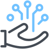 icons8-network-care-100