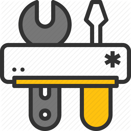 ac-home-install-repair-service-tools-icon-866242